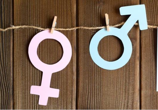 Et si nous étions féministes ensemble ?
