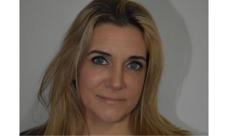 Anne-Laure Musial
