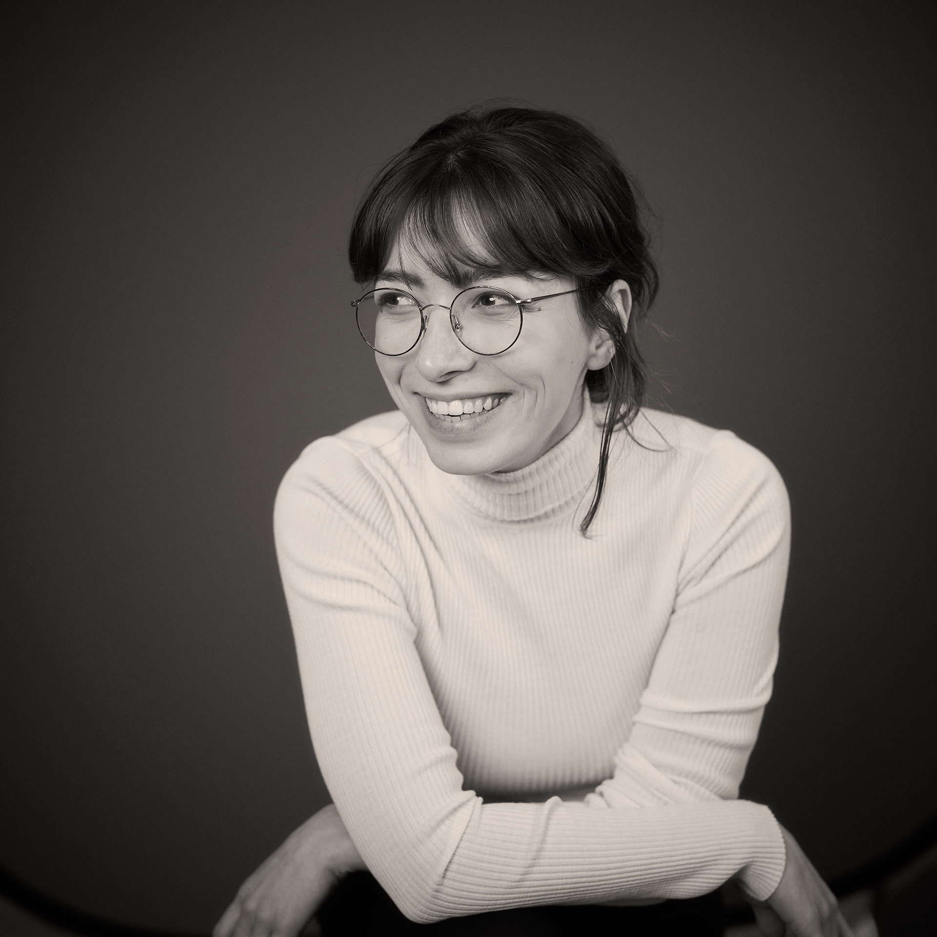 Estelle Haas