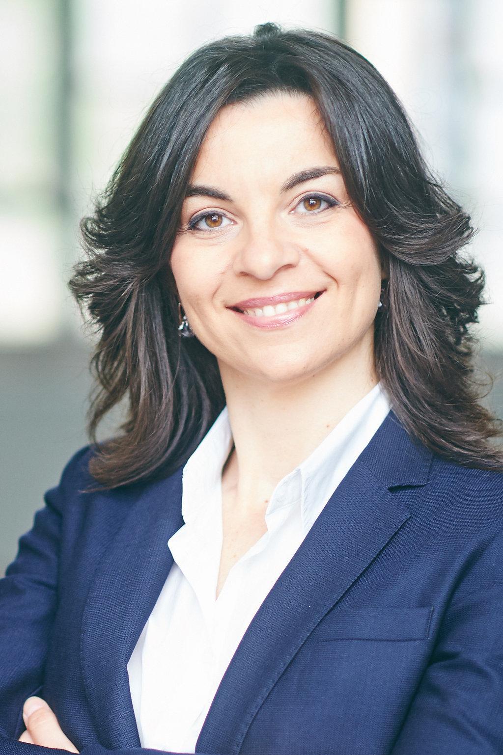 Dorothée Caminiti